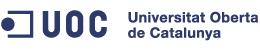 logo_web_uoc