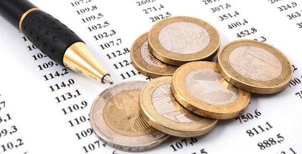 planificacion_financiera 06-09