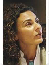 Ivana Casaburi