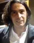 Xavier R. Blanco