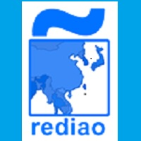 REDIAO