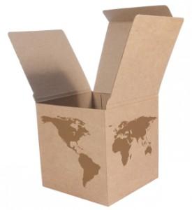 compres internacionals