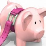 como-reducir-gastos-en-una-empresa