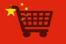 vender en China