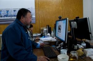 Ai Weiwei3