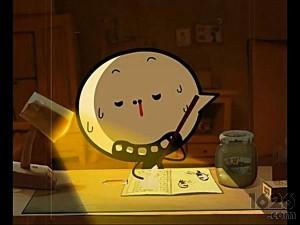 diario-de-kuang-kuang-animador-pisan-animacion-en-china