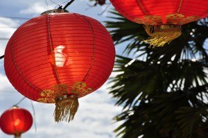 Red_Lanterns_for_Chinese_New_Year_KK_3