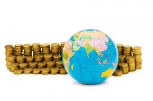 Internacionalizacion-para-el-exito-de-la-empresa