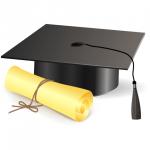birrete-graduacion