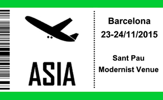 4congres_turisme 16-11.