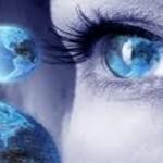 comercio-exterior-ojo