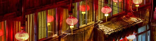 cultura y negocios asia oriental (2)