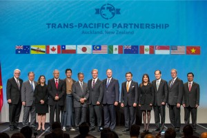 TPP-foto_oficial