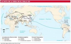 mapa-ruta-seda-china-1024x634
