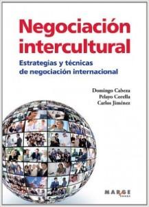 libro negoc intercult_