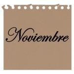 noviembre[1]
