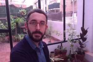 ander_entrevista_uoc